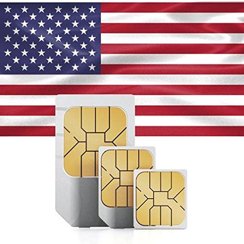 usa-prepago-datos-sim-tarjeta-750mb-para-30-dias-en-att-red-estandarmicro-nano-sim