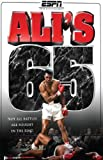 Ali's 65 [DVD] [2010] [Region 1] [US Import] [NTSC]