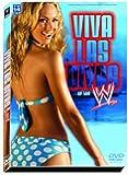 Viva Las Divas of the WWE