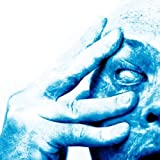 In Absentia by Porcupine Tree [Music CD]