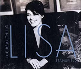 The Real Thing Lisa Stansfield