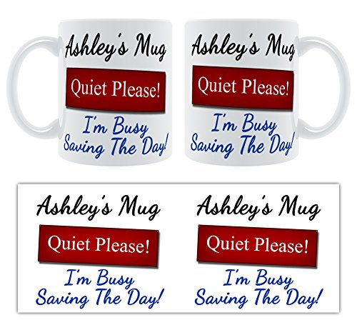 ashleys-mug-quiet-please-im-busy-saving-the-day-personalised-name-ceramic-mug-gift