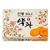 [韓国お土産] 伝統菓子 1箱 (海外 みやげ 韓国 土産) ランキングお取り寄せ