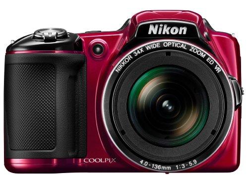 nikon-coolpix-l830-1676-mp34-x-optical-zoom3-inch-lcd-