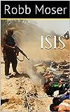 ISIS: In Satan Islam Salutes