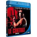 Le Contrat [Blu-ray]par Arnold Schwarzenegger
