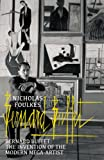 img - for Bernard Buffet: The Invention of the Modern Mega-Artist book / textbook / text book