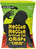 Levi Roots Reggae Reggae 40 g (Pack of 20)