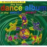 Best Dance Album IIby Various