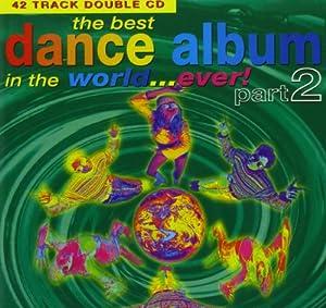 Best Dance Album II