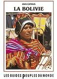 Bolivie (guide)
