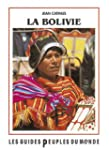 Bolivie (guide)
