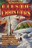 img - for A Cosmic Christmas book / textbook / text book