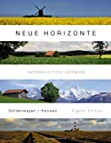 img - for Neue Horizonte book / textbook / text book