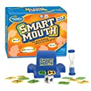 ThinkFun Smart Mouth