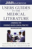 img - for Users' Guides to the Medical Literature: A Manual for Evidence-Based Clinical Practice, Second Edition (Jama & Archives Journals) book / textbook / text book