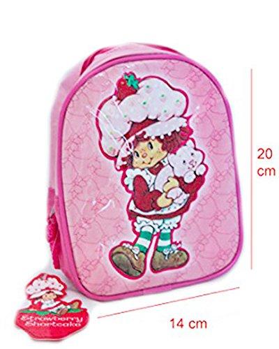 Strawberry-Shortacke-MINI-mochila