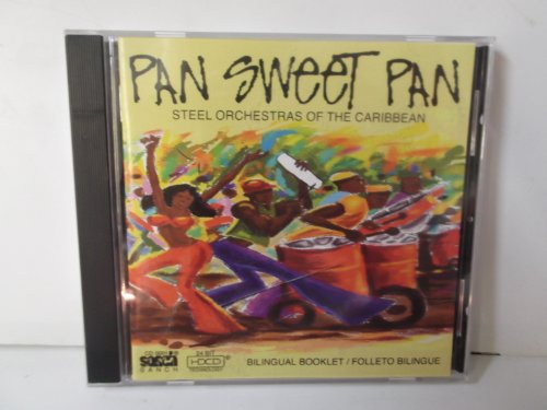 pan-sweet-pan-steel-orchestras-of-the-caribbean