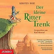 Der kleine Ritter Trenk | Kirsten Boie