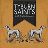 Tyburn Saints - For the Benefit of Strangers