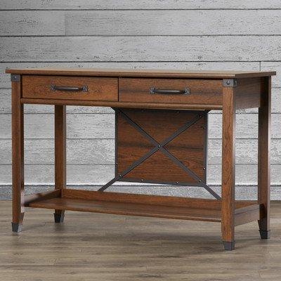 newdale-console-table-the-backboard-is-removable