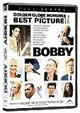 Bobby [DVD] [2007]
