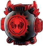 仮面ライダーゴースト DX闘魂ブーストゴーストアイコン
