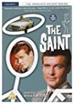 The Saint - The Complete Colour Serie...