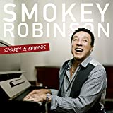 ~ Smokey Robinson  (3) Release Date: August 19, 2014   Buy new:   $9.99  23 used & new from $7.71