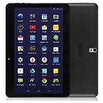 """SainSonic QT-10 10.1"""" inch 3G Smart P..."""
