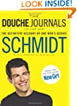 The Douche Journal