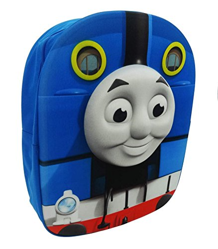 thomas-the-tank-engine-childrens-backpack-8-liters-blue