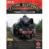 Flying Scotsman (PC) (輸入版)