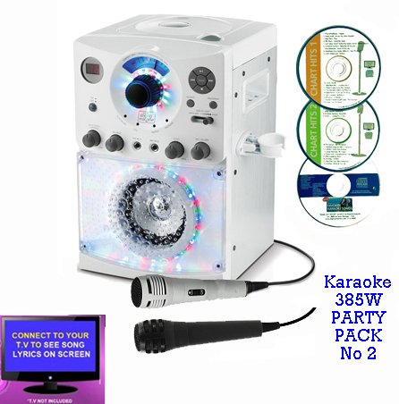 executive-bluetooth-version-portable-karaoke-machine-cd-player-family-party-pack-2-2-mics-3-cds-home