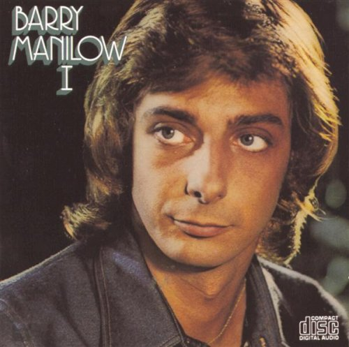 Barry Manilow I