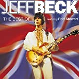 Best by Jeff Beck (2006-08-23)