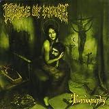 Thornography thumbnail
