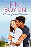 Flirting with Forever (Lowcountry Lovers Book 1)