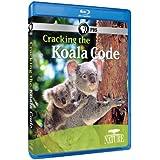 Nature: Cracking the Koala Code [Blu-ray]