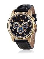 Richtenburg Reloj automático Man R11300 Athen 42 mm