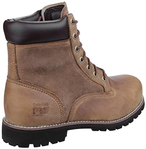 timberland safety trainers