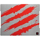 Mad Catz G.L.I.D.E.3 Gaming Surface, Mauspad für PC