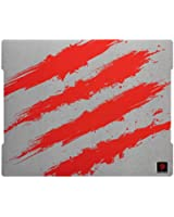Mad Catz G.L.I.D.E.3 Gaming Surface (PC DVD)