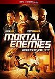 Mortal Enemies [Import]