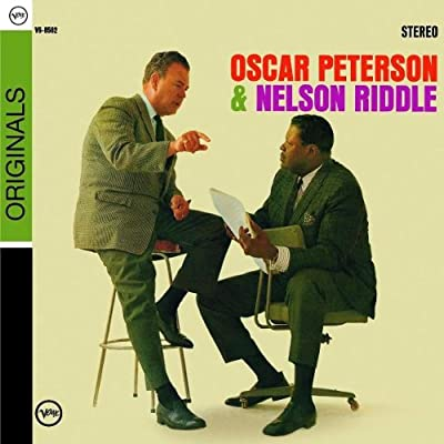 01013862002 in addition Slushat Buddy Defranco furthermore 8tp NbchmHU further Artistinfo moreover Wayback2018 01. on oscar peterson my foolish heart