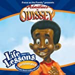 Adventures in Odyssey Life Lessons: P...