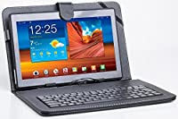 XIDO 25,7 cm (10,1 Zoll) Tablet Pc (Boxc...