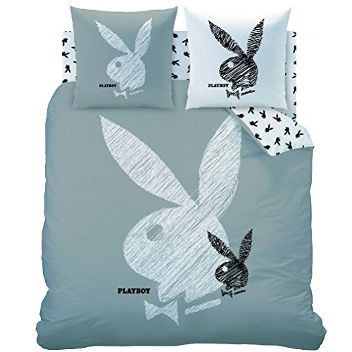 Playboy Blankets And Bedding