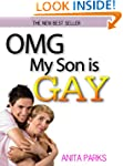 "OMG My Son is GAY - ""Why is my Son Ga..."
