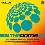 The Dome,Vol. 71